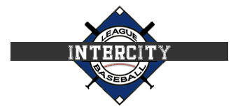 Intercity Baseball League